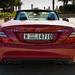 """2012 Mercedes SLK 55 AMG-7.jpg • <a style=""""font-size:0.8em;"""" href=""""https://www.flickr.com/photos/78941564@N03/8068508921/"""" target=""""_blank"""">View on Flickr</a>"""