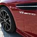 """2012 Mercedes SLK 55 AMG-9.jpg • <a style=""""font-size:0.8em;"""" href=""""https://www.flickr.com/photos/78941564@N03/8068514183/"""" target=""""_blank"""">View on Flickr</a>"""