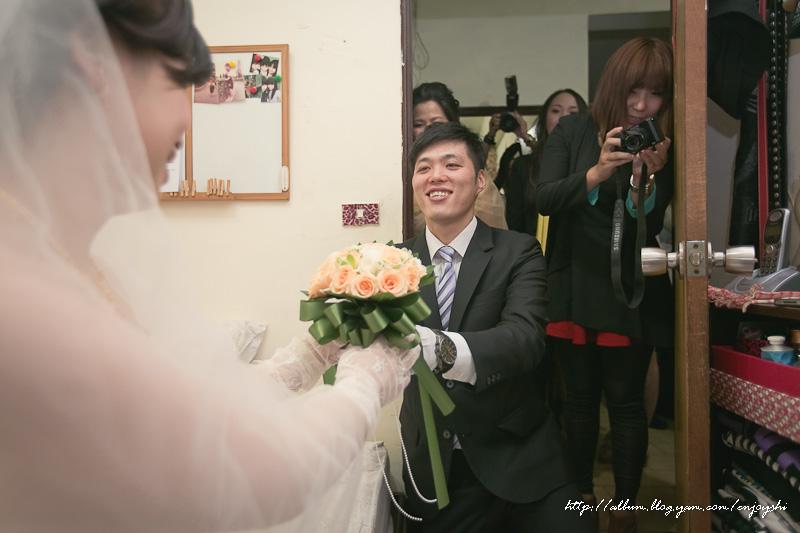 炳霖 依萍 結婚-0061.jpg