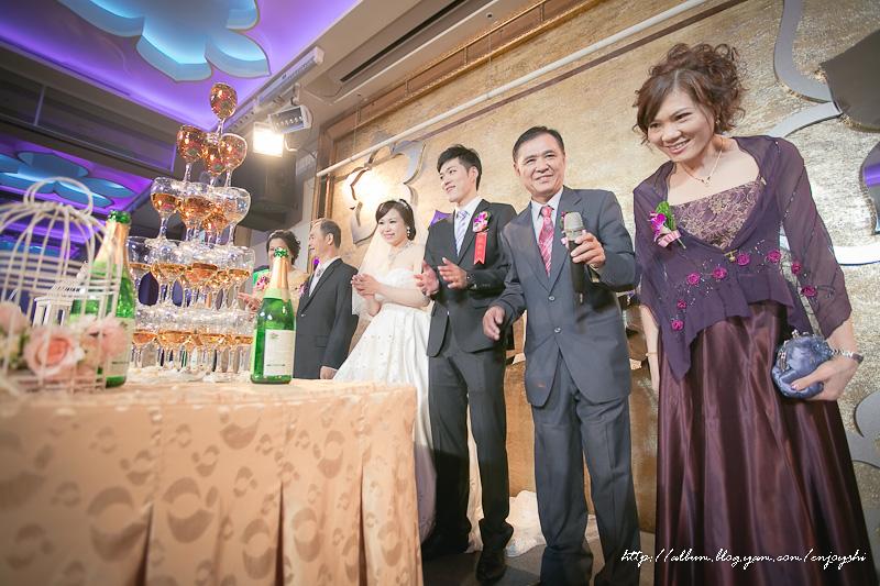 炳霖 依萍 結婚-0183.jpg
