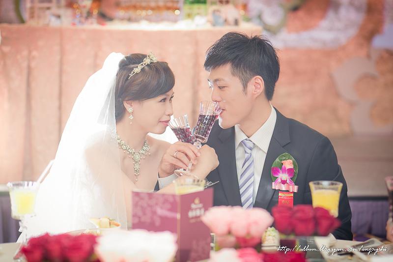 炳霖 依萍 結婚-0187.jpg