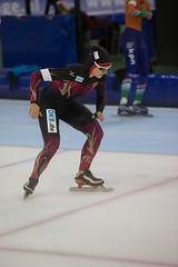 A37W7364 (rieshug 1) Tags: speedskating schaatsen eisschnelllauf skating worldcup isu juniorworldcup worldcupjunioren groningen kardinge sportcentrumkardinge sportstadiumkardinge kardingeicestadium sport knsb ladies dames 500m