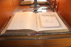 2016BluegrassBrass-ME0520 (Immanuel Bible Foundation) Tags: immanuel bible foundation bluegrass brass grass normal broadview mansion