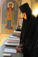 """Commemoration Day of the Smolensk Icon of the Mother of God """"Hodegetria"""" / Праздник иконы Пресвятой Богородицы Смоленской Одигитрии (39)"""