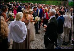 160702-9183-XM1.jpg (hopeless128) Tags: peter tarquin sarahp alice tarquinandalicewedding kim uk 2016 staverton england unitedkingdom gb