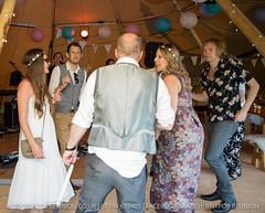 Tipi-Britpop-Wedding-Band-24 (Britpop Reunion) Tags: tipi britpop wedding with reunion