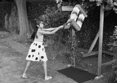 0A2A8460 (duncankelman) Tags: goa goan birthday party koasound koasoundphotography reportage photojournalism photography canon5d canon5dmarkiii canon london londonpeople birthdayparty kenyangoan kisumu mottingham gardenparty