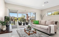 1 Mavis Street, North Ryde NSW