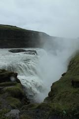 Gullfoss_1924 (leoval283) Tags: ijsland iceland waterval gullfoss waterfall
