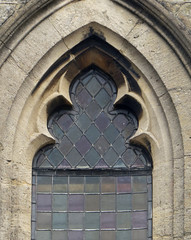 Isle of Wight, Shanklin - Shanklin Methodist Church (6) (Padski1945) Tags: englishchurches churchesofengland churches isleofwightchurches churchesoftheisleofwight shanklin shanklinmethodistchurch isleofwight scenesfromtheisleofwight scenesoftheisleofwight