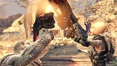 Top 10 Xbox 360 Multiplayer Games (Darth Viral) Tags: callofdutymodernwarfare2 gearsofwar3 grandthe halo3 left4dead2 minecraft multiplayer top10 videogames watchmojo xbox360 xboxlive