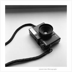 Plaubel Makina W67 (jasoncremephotography) Tags: rollei rolleiflex rolleinar 28f xenotar 120 film filmcamera camera mediumformat ilford hp5 blackandwhite monochrome plaubelmakinaw67 plaubel makina w67 hc110 dilutionb