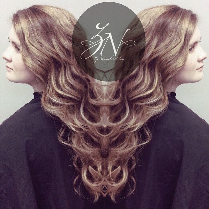The Worlds Best Photos Of Balayage And Haircut Flickr Hive Mind
