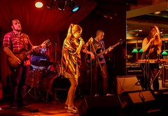 20160831_0041 (Bruce McPherson) Tags: brucemcphersonphotography elleectric concert performers performance stage floodlights coloredlights hardlighting livemusic musician musicalgroup bandperformance pub fairviewpub internationalpopoverthrow lowlight vancouver bc canada