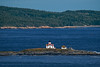 Egg Rock Light House (Bar Harbor, Maine) (Kᵉⁿ Lᵃⁿᵉ) Tags: geo:lat=4435999780 geo:lon=6818825752 geotagged unitedstates usa atlanticocean attraction barharbor barharbormaine bay bluesky eastcoast eggrock eggrockisland eggrocklighhouse eggrocklight farol fogstationbuilding frenchmanbay hancockcounty hancockcountymaine harbor island keepershouse leuchtturm lighthouse lightstation lighttower maine mdi mountdesertisland nationalpark nationalregisterofhistoricplaces nikon northeastatlantic northeastunitedstates northeasternunitedstates ocean oceanscape phare schoodicpeninsula sea sightseeing sky travel travelphotography water waterscape waves φάροσ маяк منارة प्रकाशस्तंभ 등대 灯台 灯塔 faro faros