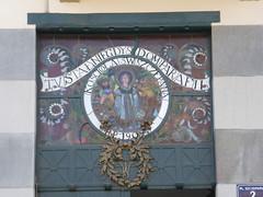 P1190512 (a_ivanov2001) Tags: plac szczepanski