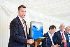 20160912_133722A (IPAAccountants) Tags: secondary select ifa london uk gbr centenary house commons september 2016 ipa institute financial accountants public