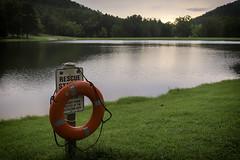 800_7781 Ferndale (snolic...linda) Tags: arkansas 501 littlerock ferndale night reflections lake