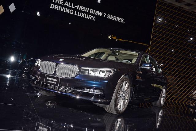 BMW-31
