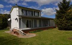 3124 Castlereagh Highway, Ben Bullen NSW