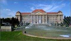 133296102 (csiszerd_50) Tags: magyarköztársasághungary debrecen emlékművekésszobrok