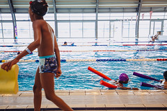 piscine-alfortville-0057 (vertmarine) Tags: 2016 alfortville centreaquatique centreaquatiquedalfortville clore couleur eau europe france horizontale iledefrance loisirs nage natation piscine sport valdemarne fr
