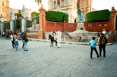 56720013 (alexdotbarber) Tags: 35mm kodakportra800 mexico ricohgr1 sanmigueldeallende analog colornegative film