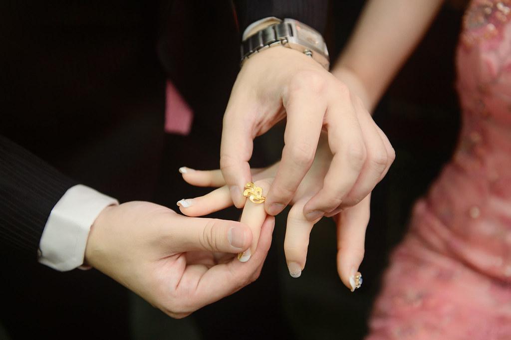 台北婚攝, 守恆婚攝, 婚禮攝影, 婚攝, 婚攝推薦, 萬豪, 萬豪酒店, 萬豪酒店婚宴, 萬豪酒店婚攝, 萬豪婚攝-14