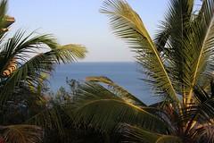 sri_lanka_trincomalee_19 (Kudosmedia) Tags: sri lanka trincomalee nelson fort fredrick harbour temple coast beach deer monkey legend fortress asia claringbold trevor