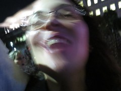 IMG_2728.jpg (Ricardo Jurczyk Pinheiro) Tags: boulevardolãmpico mariaclã¡udia paralamasdosucesso efeitos show boulevardolímpico mariacláudia