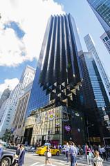 New York_day 4 (regis.muno) Tags: nikond7000 newyork usa trumptower 5thavenue