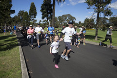"2016 FATHER'S DAY WARRIOR FUN RUN • <a style=""font-size:0.8em;"" href=""https://www.flickr.com/photos/64883702@N04/29588022321/"" target=""_blank"">View on Flickr</a>"