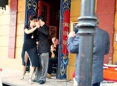 DSC_0599 (rachidH) Tags: scenes scapes cities capitals neighborhoods barrio laboca buenosaires argentina rachidh tango dance dancing argentinetango