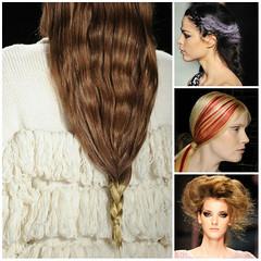 Coolest Runway Haarfarbe Ideen (scarletconnor) Tags: coolest haarfarbe ideen runway