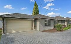 1/16-18 Bass Road, Earlwood NSW