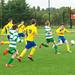 13 D2 Trim Celtic v Borora Juniors September 10, 2016 24