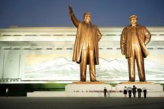 L1000561 (KiRInMao~~~) Tags:   travel  leica leicacamera zeiss carlzeiss zeisslens csonnar sonnar 50mm 50mm15 streetphotography csonnart1550 t northkorea