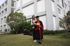 IMG_2897 (viendaxanh) Tags: graduated ctu cnth agape