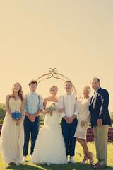 Barrett_Asia_327 (Ryan Polei | www.ryanpolei.com) Tags: california wedding barn canon vintage photography diy solvang centralcoast ryanpolei instagram barrettandasia