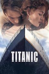 titanic (goodmovies) Tags: classic romance drama