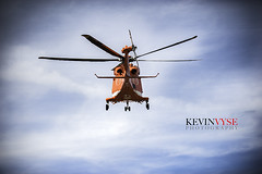 Saved (Kevin Vyse Photography) Tags: saved orange ontario canada up hospital flying lift wind air flight patient landing helicopter help paramedics emergency woodstock blades pilots ornge kvphotography