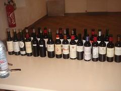 7916974282 a1944bd575 m Bordeaux 2009