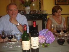 7916985712 c916c2dd07 m Bordeaux 2009