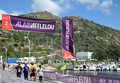 La Vuelta 2012: zaro finish (Majorshots) Tags: cycling galicia galiza tourofspain roadcycling lavuelta zaro miradordezaro 2012vueltaaespaa