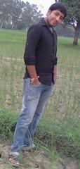Rohit :) (iRohitchoudhary) Tags: india rohit jammu donor