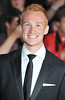 Greg Rutherford at The GQ Men of the Year Awards 2012
