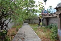 IMG_8103 (Raju's Temple Visits) Tags: nava kailasam cheranmadevi