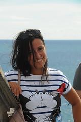 2012 09 03 porto venere 19 (marcoo) Tags: summer italy holiday italia mare estate liguria portovenere vacanze italiano paese escursione