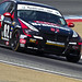 "BimmerWorld Laguna Seca Thursday 23 • <a style=""font-size:0.8em;"" href=""http://www.flickr.com/photos/46951417@N06/7966757576/"" target=""_blank"">View on Flickr</a>"