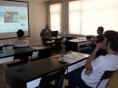 MarkeFront - Google AdWords'e Giriş Eğitimi - 14.08.2012 (1)